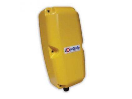 Detekční anténa ZoneSafe na stroj ZS-1000-AP (5882)