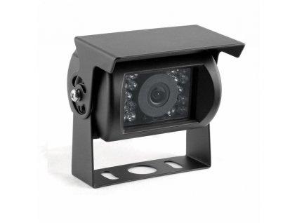Barevná kamera VBV-700C