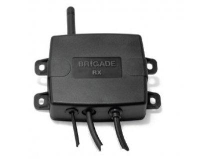 Bezdrátový přijímač DW-1000RX