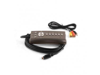Dálkové ovládání pro MDR-304