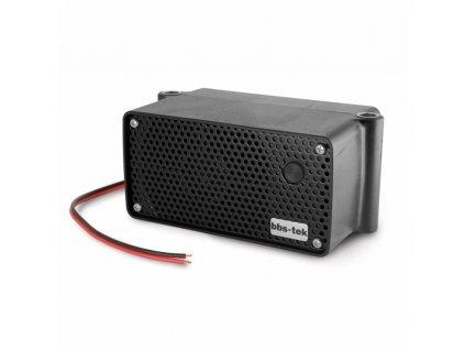 Couvací alarm s regulací hlasitosti SA-BBS-107