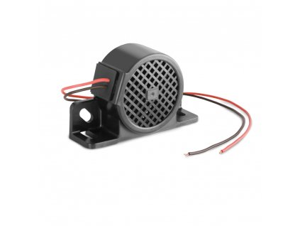 Couvací alarm 87 dB BBS-87