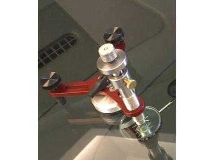 Automatický tlakový aplikátor M-EVH-1443