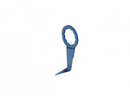 Čepel L krátká 19 mm M-51847