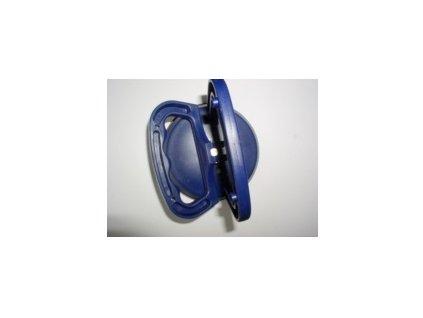 Přísavka nosnost 25kg pr.119 mm na sklo X-E50