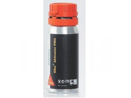 Aktivátor PRO 250 ml