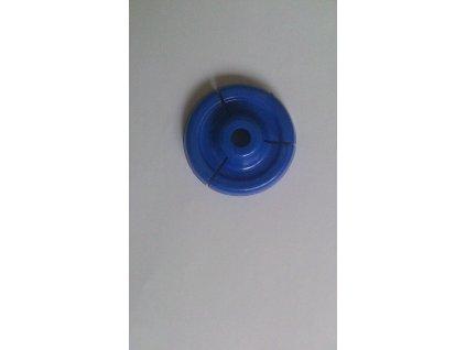 Stírací kroužek plastový S-922