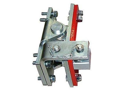 Kloubový adaptér GTRAS