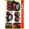 Tašky na pneumatiky 4 ks FL-555