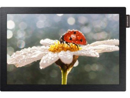 LCD monitory 15 palců a méně