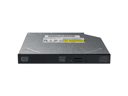 DVD mechaniky SATA