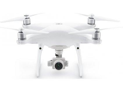 Drony profesionální