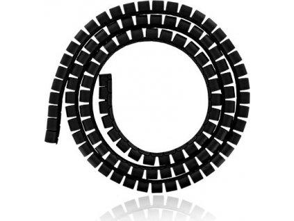 Ostatní kabely a příslušenství