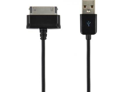 Datové kabely (Ostatní)