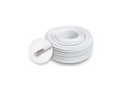 Anténní kabely pro multimedia