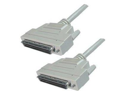 Datové kabely (Disky a disková pole)
