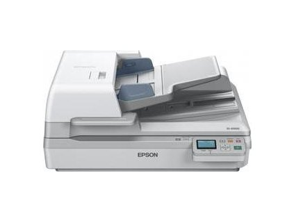 Velkoformátové skenery