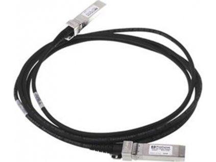 DAC Twinax kabely
