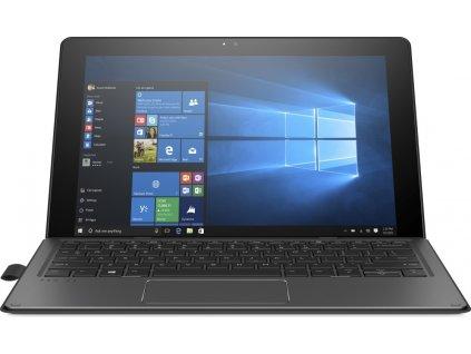 Notebooky 2 v 1 oddělitelné klávesnice - Intel