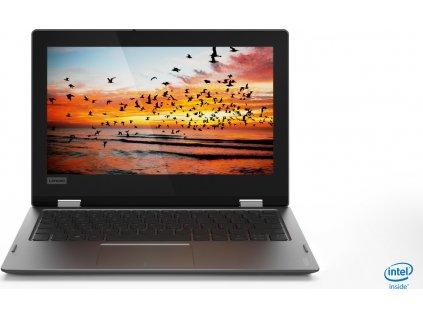 Notebooky 2 v 1 konvertibilní - AMD