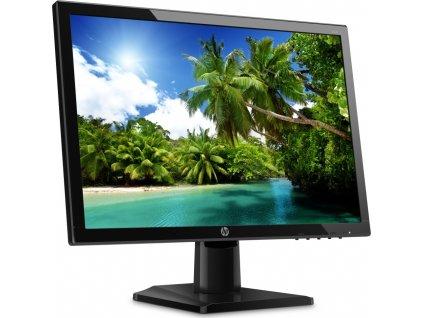 LCD monitory 19 - 20 palců