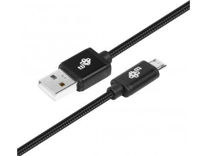 Datové kabely (micro USB)