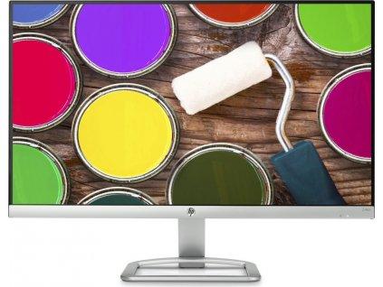 LCD monitory 24 - 25 palců