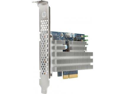 SSD disky SATA