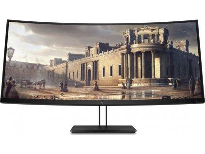 LCD monitory 31 - 40 palců