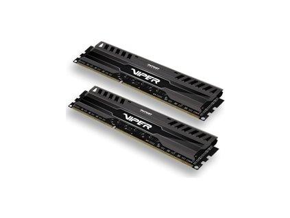 Paměti DDR3 PC