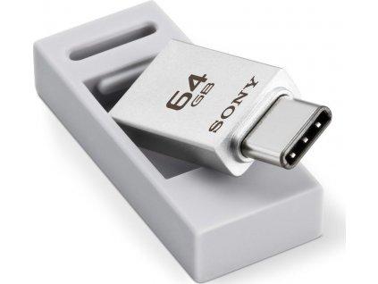 Flash USB 3.x