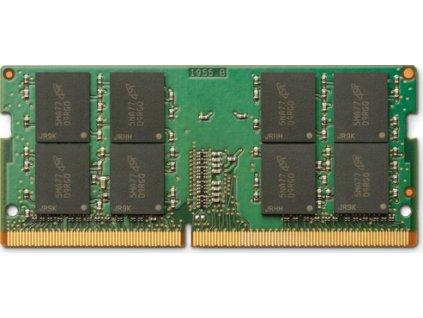 Paměti DDR4 PC