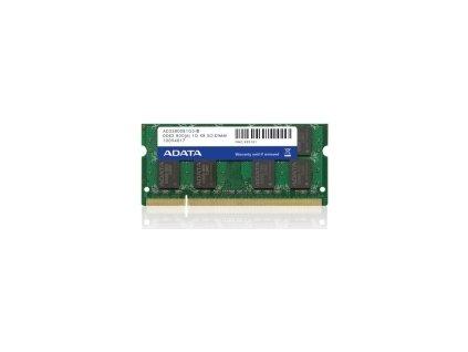 Paměti DDR2 NB