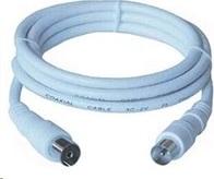 Anténní kabely