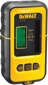 Laserové měřiče a detektory