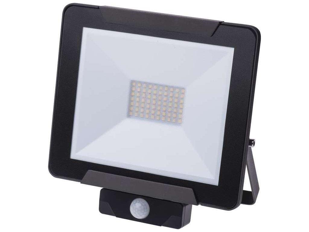 LED exteriérové svítilny