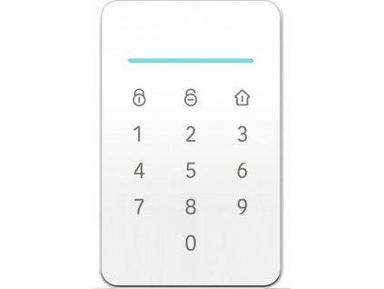Mini klávesnice