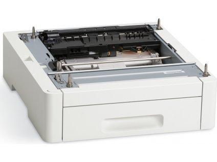 Příslušenství k laserovým tiskárnám