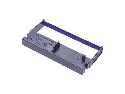 Spotřební materiál pro jehličkové tiskárny
