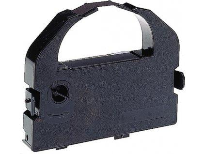 Pásky a kazety pro jehličkový tisk
