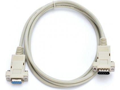 Sériové kabely