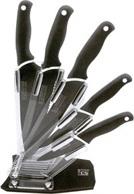 Kuchyňské nože