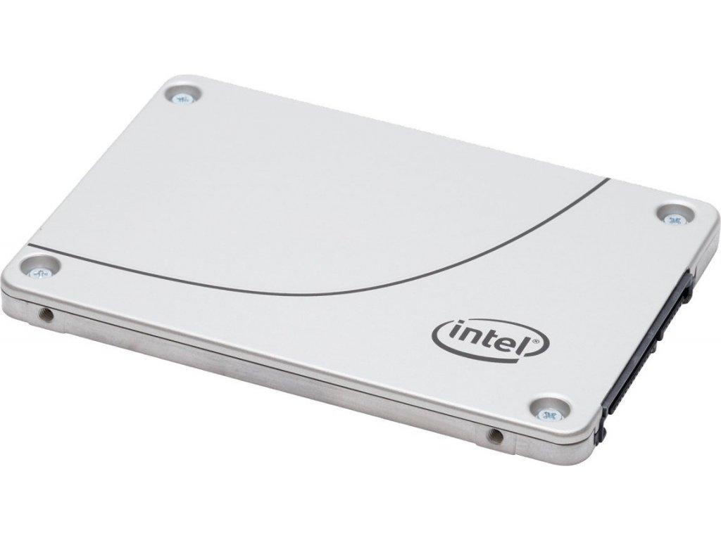 SSD disky