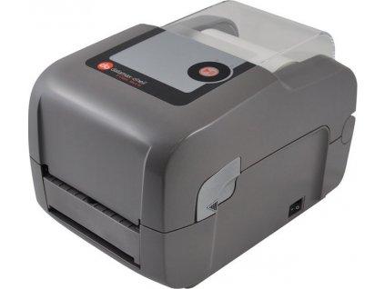 Termální tiskárny