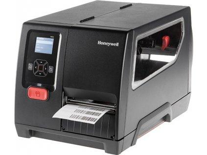Termální tiskárny průmyslové
