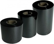 TTR pásky