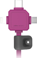 USB-C, MicroUSB
