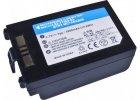 Baterie do čteček čárových kódů