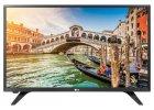 LCD-TV 20 až 24 palců