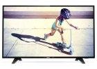 LCD-TV 40 až 46 palců